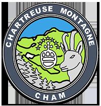 logo_cham_vert_bleu200x210