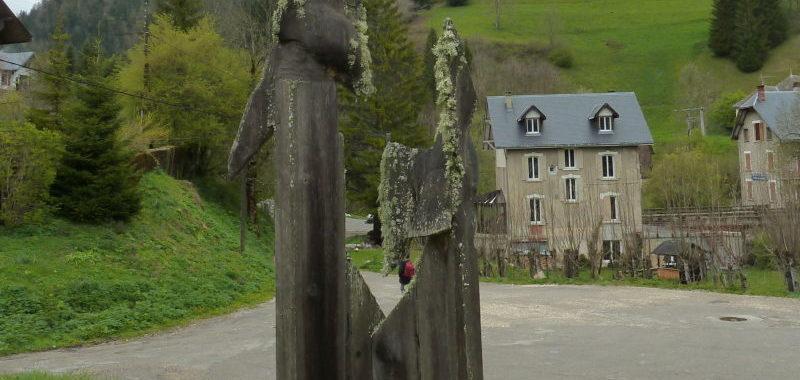 SCULPTURES DE ST PIERRE 3