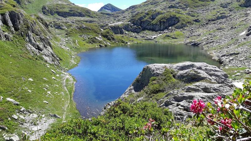 Lacs de la Tempete 2020-07-05